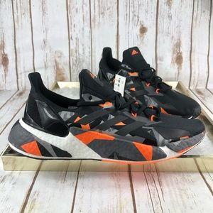 NEW Adidas X9000L4 Boost Sneakers